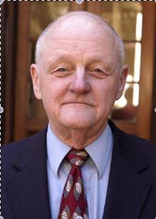 Tom Davids